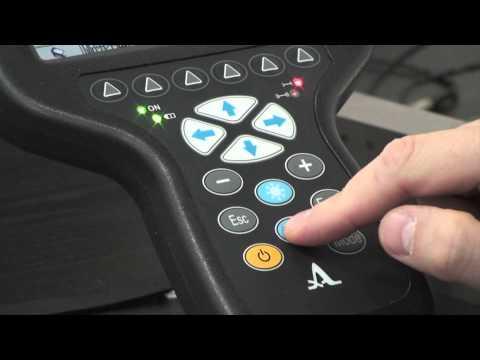Дефектоскоп а1212 мастер видео уроки