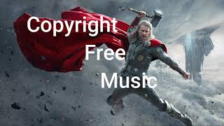 bus the blockbuster-copyright free movies trailer music in 2020