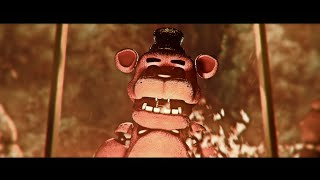 Baixar Night of Fire - [Five Nights at Freddy's Music Video]