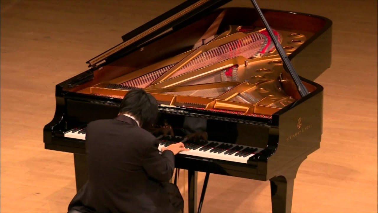 the pianist Irish film institute -the pianist                ifiie/film/the-pianist.