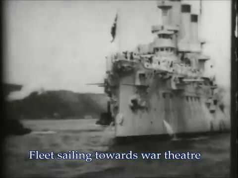 US Naval Fleet Spanish American War 1898