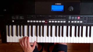 interstellar official trailer music evey reborn by dario marianelli piano cover tutorial