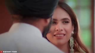Mere Wali Sardarni Whatsapp Status | Jugraj Sandhu | Neha Malik | Latest Punjabi Song 2019 |