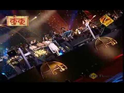 Ajay - Atul Live Bandh Premache