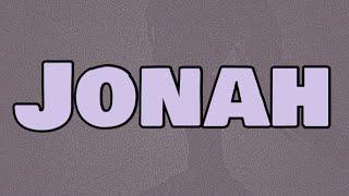 Kanye West - Jonah (Lyrics) ft. Lil Durk & Vory