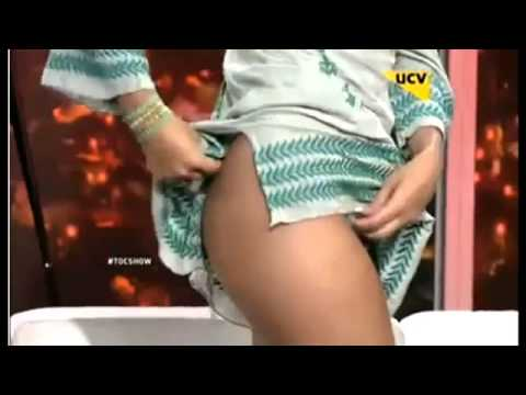 Francisca undurraga pauli bolatti y vero vieyra bikini toc 6