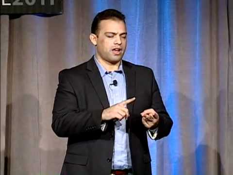 RSA Conference 2011 - Top Website Vulnerabilities: Trends, Business Effects and How to Fight Them