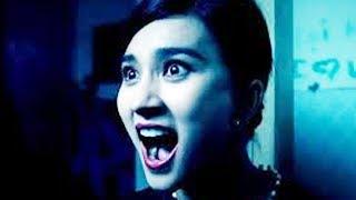 Có Lẽ Đây Là Phim Ma Việt Nam Chiếu Rạp Mới Nhất 2020 - Phim Ma Hay Không Xem Phí Cả Đời