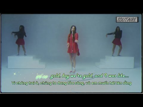 Lyrics+Vietsub Lana Del Rey  Lust For Life ft The Weeknd
