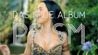 Baixar Katy Perry - Prism (album) Download Torrent