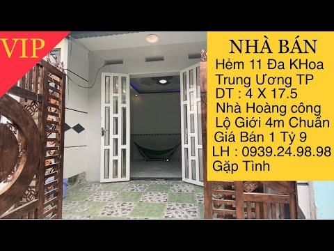 Nhà Bán Cần Thơ   Bán Nhà Cấp 4 Hẻm 11 Đa Khoa Trung Ương Phường An Khánh Quận Ninh Kiều TP Cần Thơ