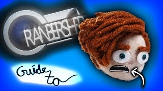 Cranbersher's Guide to Stop Motion | Lip Sync