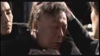 Korean Movie Family 2004 Trailer