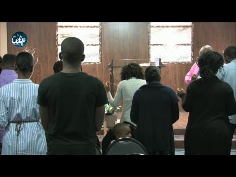 Comment libérer la bénédiction par la Parole - Pst Fidèle Tshinkola