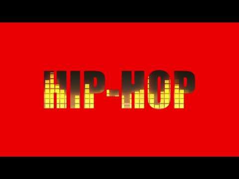 Free hip hop beat and no copyright instrumental music