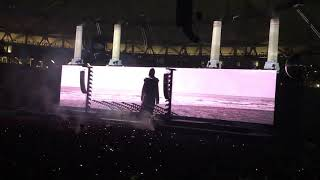Roger Waters - Eclipse [Estadio Único de La Plata 06/11/2018]