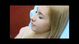 На приёме у психолога(Видеоканал психолога Курамшиной Алисы Хакимовны (www.kuramshina.ru). Многие меня называют специалистом по счастью...., 2014-07-23T09:50:09.000Z)