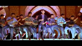 Bad Boys Businessman Hindi Song