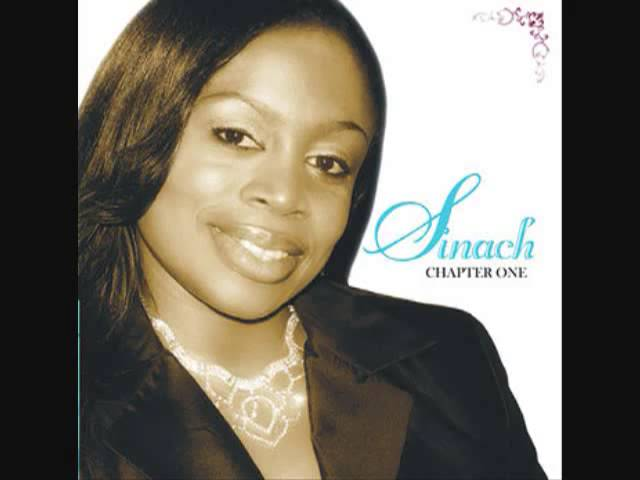 sinach-more-of-you-pinco-oudini
