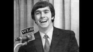 Tribute to WLS Sound of the 60s.wmv