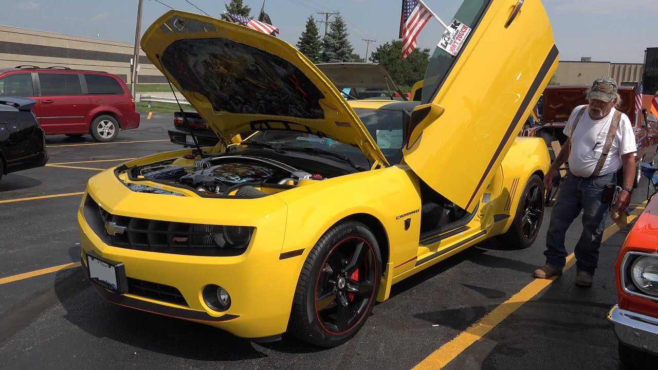 Camaro Chevrolet Transformers Cheaper Than Retail Price Buy Clothing Accessories And Lifestyle Products For Women Men