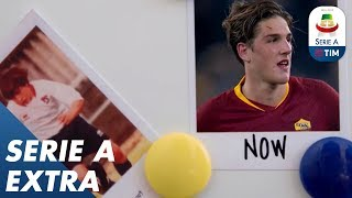 The Way We Were: Serie A #10YearChallenge | Serie A Extra | Serie A