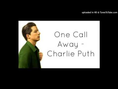 One Call Away - Charlie Puth Simple Reggae Remix - NV Beats