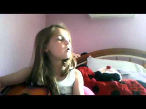ashley gordon's Webcam Video from April 21, 2012 12:29 PM