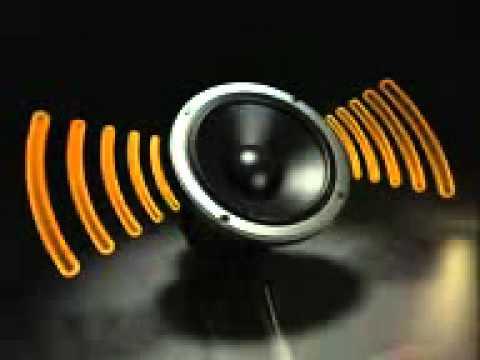 club music 2010 dj kantik egypt gogo turkey kantik iwsy new best top list hits clubbing house pre reg 30221