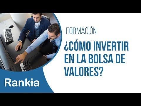 Valoración de empresas: PER, Ebitda, Flujo de caja, Ventas, Capitalización