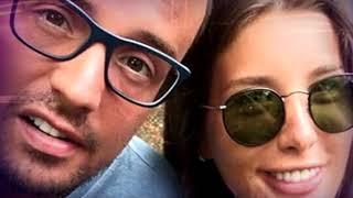Гуф и Топурия скрывают свой роман #mosshow