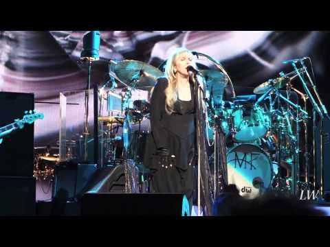 Fleetwood Mac - Seven Wonders (Live at the United Center)