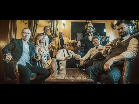 FORUM - SAMO ME LJUBI (OFFICIAL VIDEO)