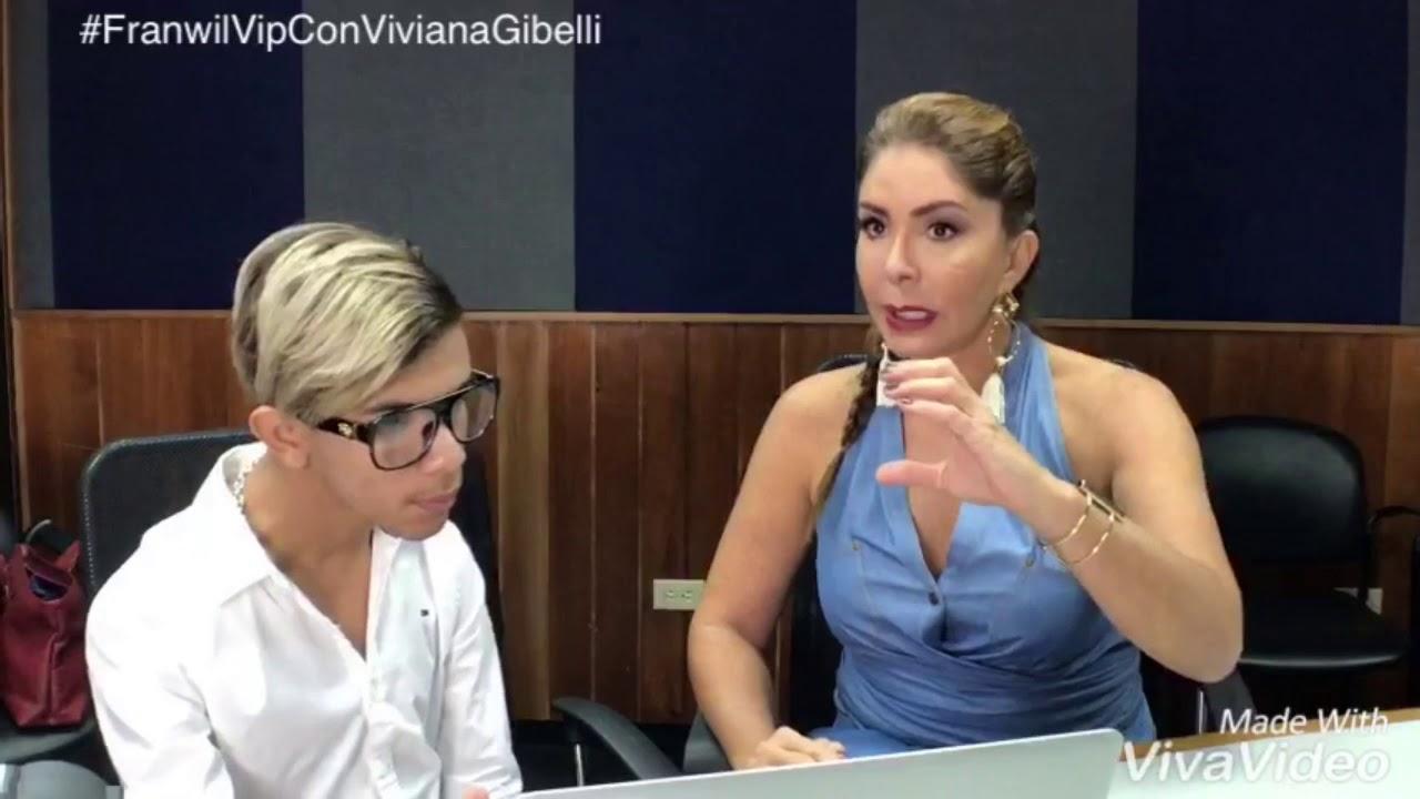 nude-viviana-gibelli-upskirt-tointon-sex-fakes