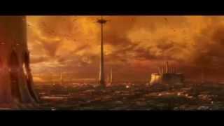 Аэросвит Видео клип 15_летие Aerosvit Aеросвіт Аеросвит Video(, 2012-04-24T04:53:17.000Z)