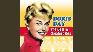 Provided to YouTube by TuneCore Japan センチメンタル・ジャーニー · Doris Day ドリス・デイ ベスト&グレイテスト・ヒッツ ℗ 2020 ARC Released on: 2020-05-14...
