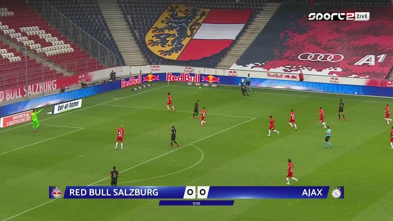 ajax salzburg betting preview