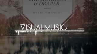 BMTH & Draper || Crucify Me || The Chill Out Sessions
