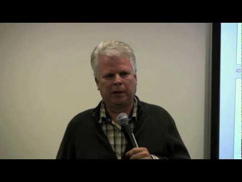 Lecture: Haiti and the Economic Development Story