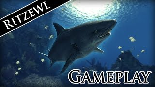 Depth Hunter 2: Deep Dive Gameplay PC HD - No Commentary