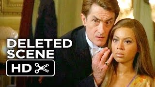 The Pink Panther Deleted Scene - Diamond Is Mine (2006) - Steve Martin, Beyonce Movie HD