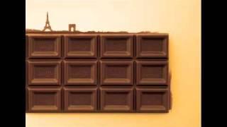 chocolate【SORTITA】