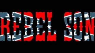 REBEL SON ~ ROBERT E. LEE