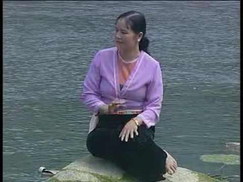 Ca sĩ Kiều Dung.DAT
