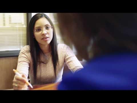 Nashua Community College Financial Aid