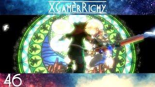 Kingdom Hearts III Playthrough [Part 46: Good Morning]