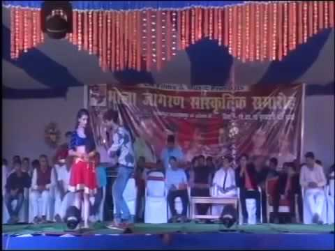 Bhojpuri sad songs...