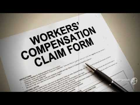 How to File for Workers Compensation? - Hire a Lawyer for More Details