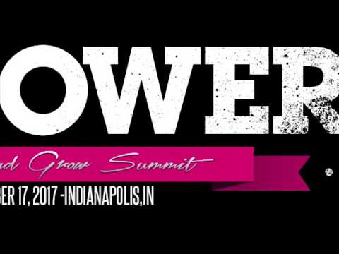 Empower Indy: Pray Over Your Profit Recap 1
