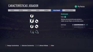 FIFA 19_20181010171900